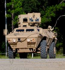 modern army vehicles acquisition reform baked in article the united states army