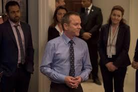 designated survivor episodes designated survivor tv show on abc season two viewer voting