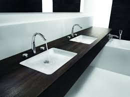 Kwc Kitchen Faucet Kwc Unveils Five Complete Bath Collections Epitomizing The Swiss