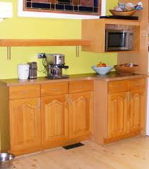 kitchen cabinet shelves delmaegypt