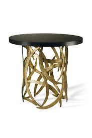 miro drum table crt03 furniture porta romana
