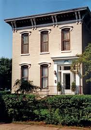 italianate home plans pictures historic italianate house plans beutiful home inspiration