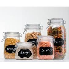 glass kitchen canisters airtight not specified home kitchen canisters jars price in malaysia