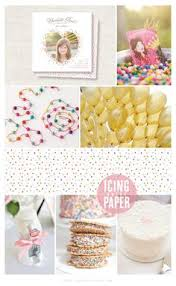 cing birthday party vintage kitchen baking themed birthday party invitation for
