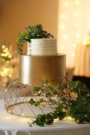 gold cake stands wedding cake stand gold pics best 25 gold cake stand ideas on
