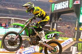 motocross race results results sheet st louis motocross feature stories vital mx
