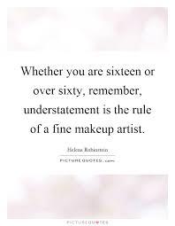 Makeup Artist Light Makeup Artist Quotes U0026 Sayings Makeup Artist Picture Quotes