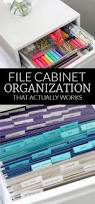 Alpha Steel Filing Cabinet Best 25 File Cabinet Organization Ideas On Pinterest File