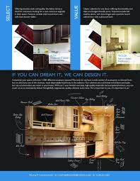stupendous kitchen cabinet distributors kitchen druker us