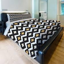 ikat duvet cover queen home design ideas