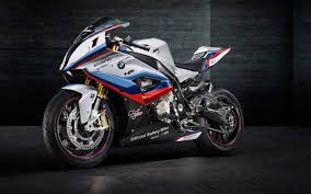 Bmw S1000rr Review 2013 2009 2014 Bmw S1000rr Official Motogp Safety Bike Fairing Review