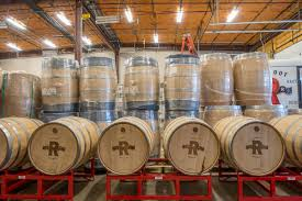 Texas travel republic images Great texas distilleries to tour and taste travel addicts jpg