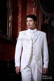 high class suits beautiful suits 2016 free ems white men wedding groom wear men