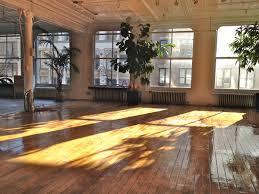 outstanding loft rentals nyc 63 luxury apartment rentals nyc
