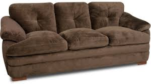 How To Clean Microfiber Sofa At Home How To Clean A Microfiber Couch Top Cleaning Secrets
