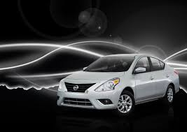 nissan versa fog lights 2017 nissan versa dealer inland empire empire nissan