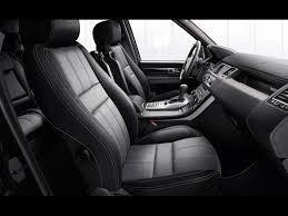 land rover sport interior 2013 land rover range rover sport interior 2 1920x1440 wallpaper