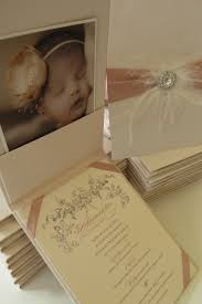 Invitation Card Christening Invitation Card Christening Superb 112 Best Christening Baptism Invitation Images On Pinterest