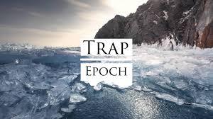 Sho Epoch yellow claw dancehall soldier ft beenie dan farber remix