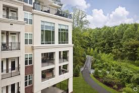 apartments for rent in raleigh nc apartments com