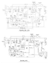 metal halide l circuit diagram 22118 venturo pendant diagram wiring wiring diagram