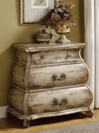 White Distressed Bedroom Furniture Distressed White Bedroom Furniture Foter