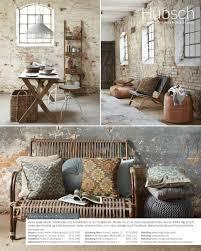 Home Interior Representative Best 25 Danish Interior Design Ideas On Pinterest Danish