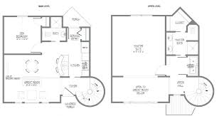 house plans with in suite multigenerational house plans house plans with in suites