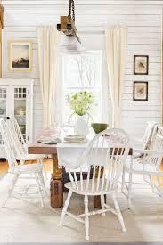 623 best cottage farm house dining room images on pinterest