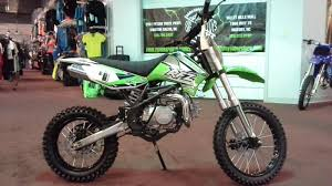 motocross bike finance big toy superstore powersports dealership winston salem