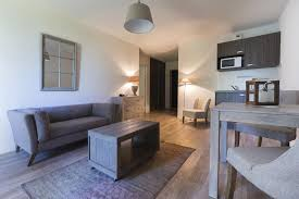 chambres d hotes nevers zenao appart hotel nevers booking com