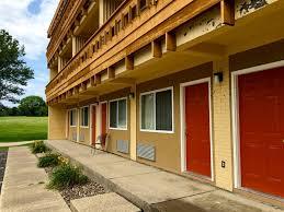 Comfort Inn Dubuque Ia Quality Inn East Dubuque Galena Country