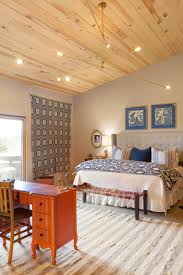 rooms viewer hgtv 58 french country bedroom photos