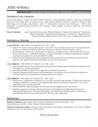 Sample Lawyer Cover Letter Example Legal Resume Resume Cv Cover Letter