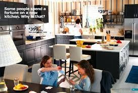 kitchen furniture catalog ikea kitchen catalog dynamicpeople club
