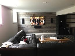 are in wall speakers good for home theater wall home theater speakers streamrr com