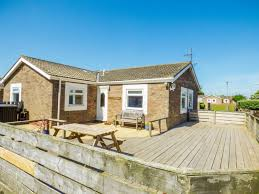 sunrise cottage beadnell northumbria self catering holiday