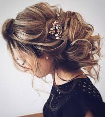 best 25 matric dance hairstyles ideas on pinterest matric dance
