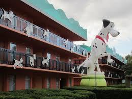 101 dalmatians building picture disney u0027s star movies