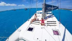 Boat A Home Want To Go On A Sailing Adventure Join Our Crew