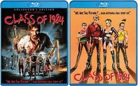 class of 1984 dvd die klasse 1984 finale infos schnittberichte