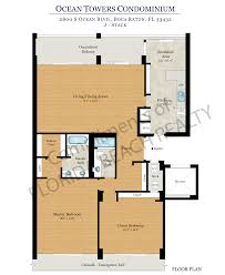 floor plans richard dusik