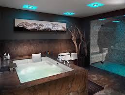 badezimmer mit sauna und whirlpool aufdringend badezimmer mit sauna und whirlpool innerhalb