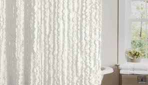 Nautical Bath Rug Sets Curtains Satiating Nautical Bathroom Shower Curtains Horrible