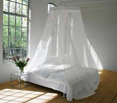 Travel Mosquito Net For Bed 99 Best Home Mosquito Net Images On Pinterest Bed Canopies