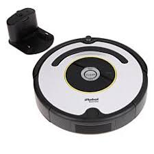 roomba 770 black friday irobot roomba vacuum cleaning robots hsn