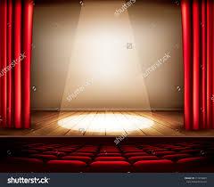Frankenstein Shower Curtain by Spotlight Shower Curtains Shower Curtain Rod