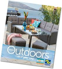Home Hardware Patio Furniture Outdoor Living Home Timber U0026 Hardware