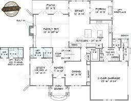 Rustic Cabin Floor Plans by 100 Cottages Floor Plans Ideas About Cottage House Plans