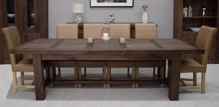 folding table ebay